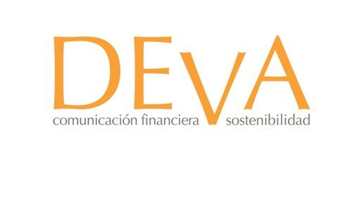 DEVA Comunicación Financiera