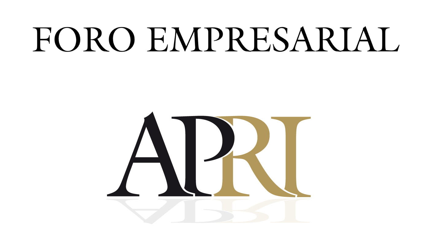 logo-foro-rectangular