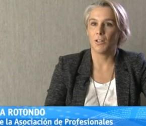 Propuesta de regulación de los Lobbies en España