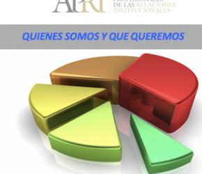 El 93% de los lobistas españoles desea la regulación de su actividad