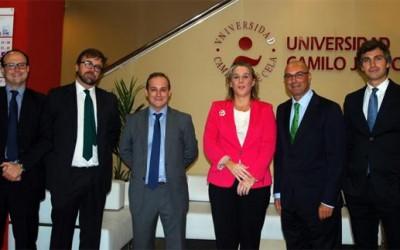APRI y la Universidad Camilo José Cela lanzan el primer Master para profesionales en España