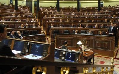 APRI considera que es un buen momento para regular los lobbies