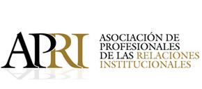 24-25/05: La Universidad de Nebrija celebra el I Congreso Internacional Nebrija PIATCOM sobre Tendencias en Comunicación