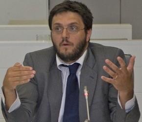 Rafael Rubio