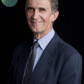 José Ramón Caso