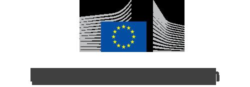 Bruselas propone hacer obligatorio el registro de lobistas en todas las instituciones de la UE