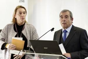 Oscar Coduras, Director Investigación del estudio