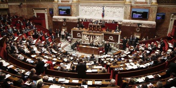 Transparencia: cinco cosas que hay que saber sobre los lobbies en Francia