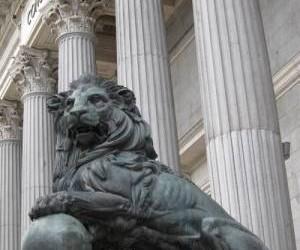 Mesa Redonda sobre el Proyecto de Ley integral contra la corrupción