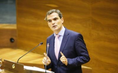El PSN pide que la Ley de Transparencia regule lobbies y ataje la brecha digital