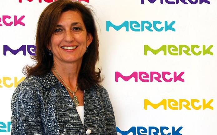 """""""Los Public Affairs en el sector Salud"""". Ana Polanco de Merck interviene en nuestro Lobby Hour"""