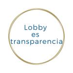 Lobby es participación (1)