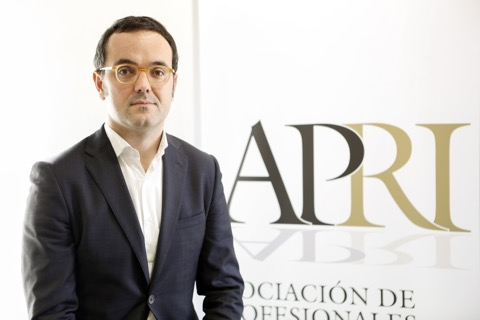 Delegado Miguel Ferrer