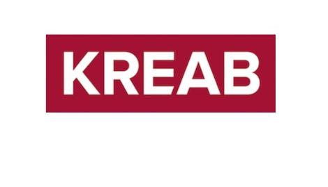 Kreab