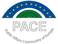 5ª Reunión Anual de la Comunidad de Asuntos Públicos de Europa | Viena, Austria