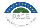 paceurope