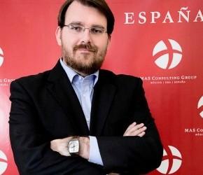 Daniel Ureña