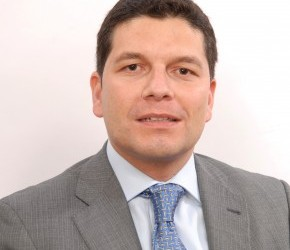 David Córdova