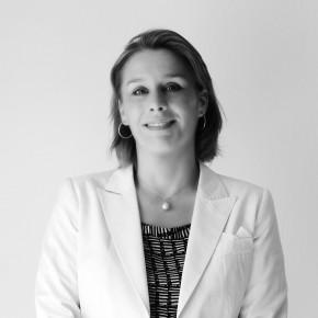 María Rosa Rotondo