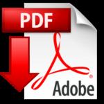 ddbd6af764911467265718-adobe-pdf