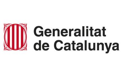 "PP rechaza la PL de Podemos para regular lobbies, ""una mala copia"" de Cataluña, a la espera de la norma nacional"