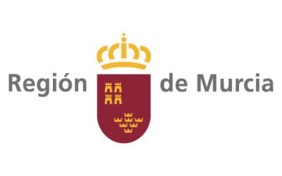 Este lunes se abre el plazo para participar en la consulta pública del Plan regional de Gobierno Abierto