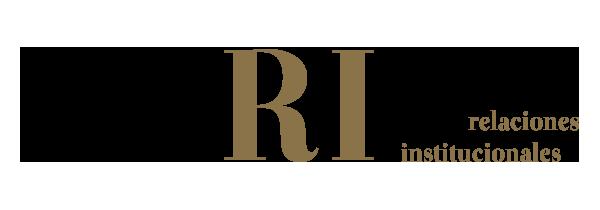 APRI|ASOCIACION DE PROFESIONALES DE LAS RELACIONES INSTITUCIONALES
