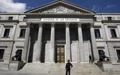 Un sector que aboga por normalizar el lobby español