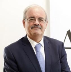Esteban Egea